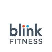 fitness franchise opportunities
