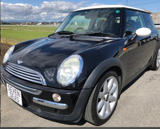 japanese import car insurance