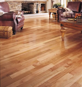 Paveezzi Flooring
