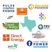 Dallas Electricity Rates