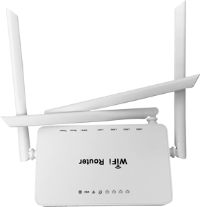 mastercard white label payment gateway