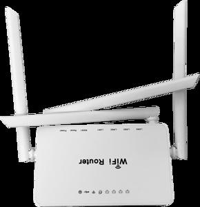 white label payment gateway australia
